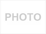 Фото  1 Кольца диаметром 2.4 , 2.5 , 3.0 , квадратные 65082